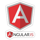 Angular JS Training in College To Corporate