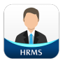 Apps HRMS Training in College To Corporate