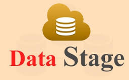 Datastage Training in College To Corporate