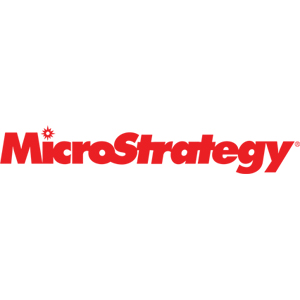Microstrategy Training in College To Corporate