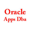 Oracle Apps DBA Training in CodingCub