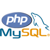 PHP & MYSQL Training in College To Corporate