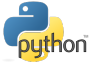 Python Training in College to Corporate