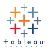 Tableau Training in College To Corporate