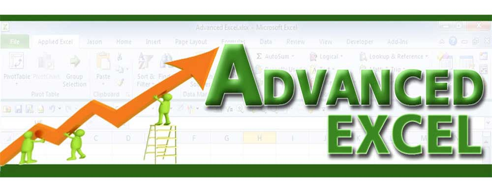 Advanced Excel Training in College To Corporate