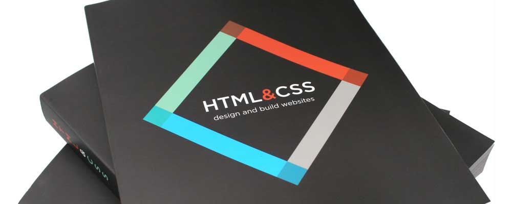 Html and CSS Training in Chennai