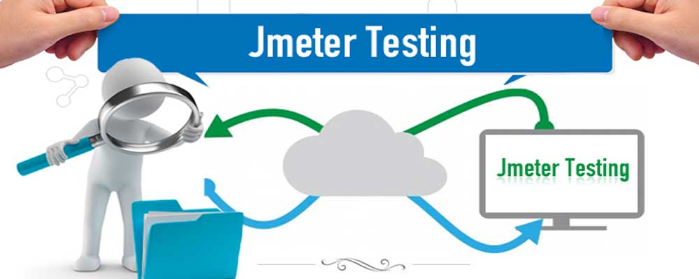 JMeter Training in CodingCub