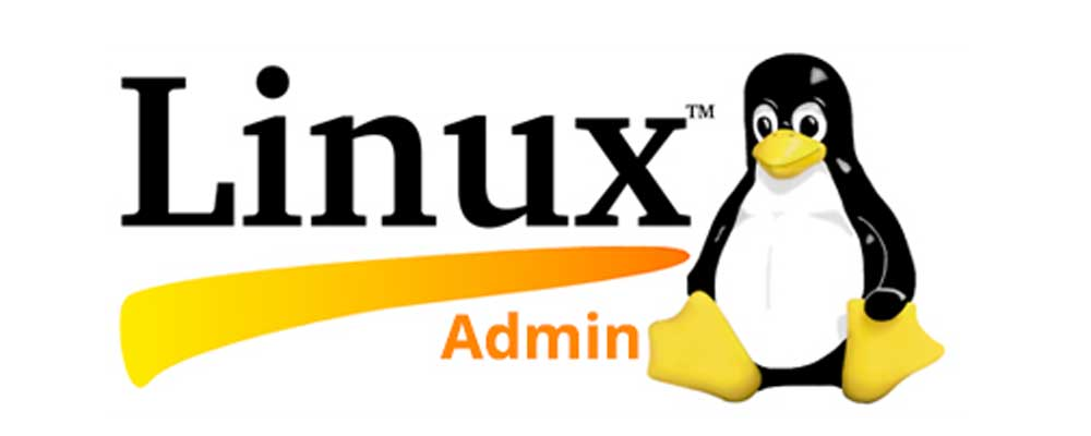 Linux Admin Training in College To Corporate