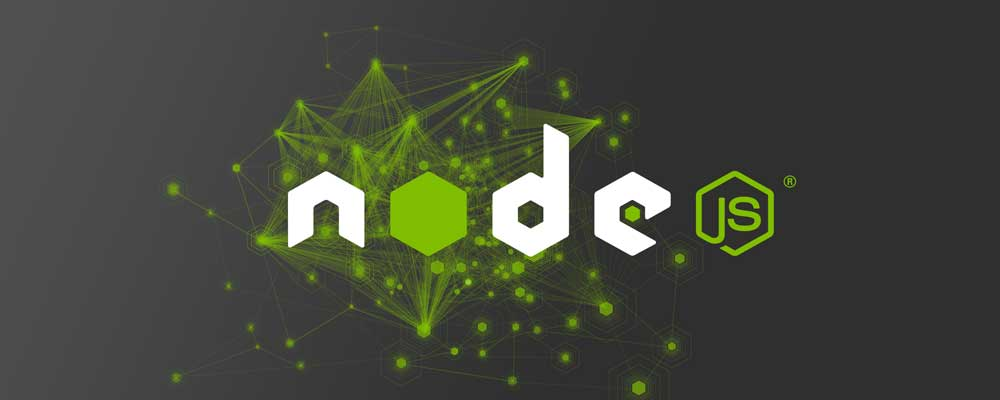Node JS Training in Chennai