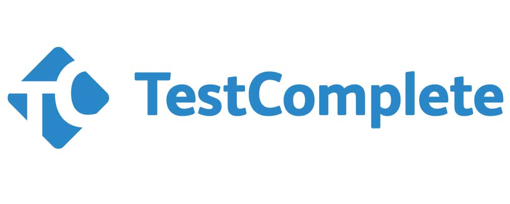 Test complete Training in College To Corporate