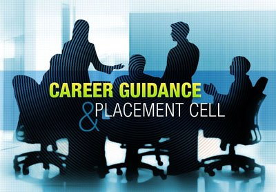 Placement Program in College to Corporate